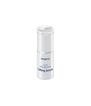 Probiotic Ultra Regenerating Lifting Serum Yoghurt Of Bulgaria