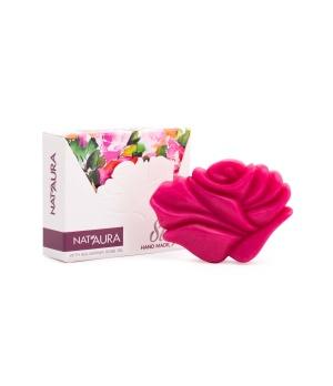 Nat'Aura Hand Made Glycerin Soap