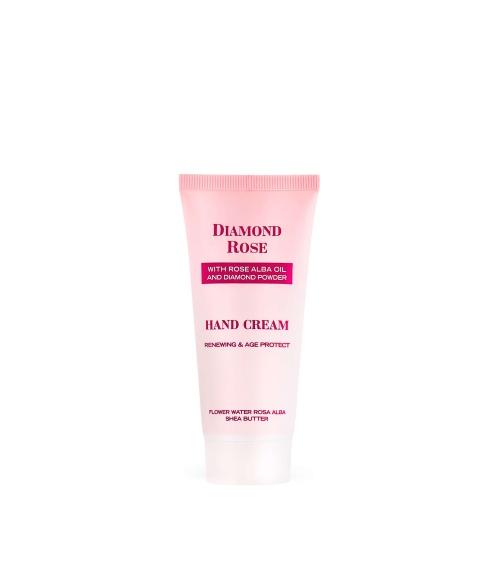 Renewing Hand Cream 50ml